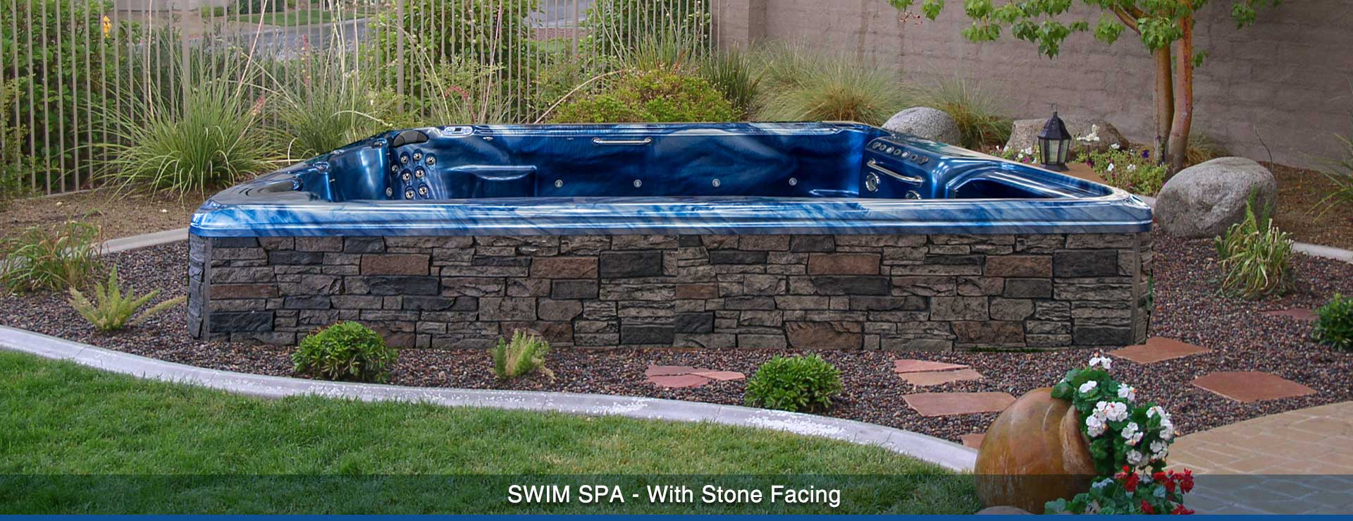 Spa Tubs For Small Spaces 8 Ways To Place Your Original Outdoor Jacuzzi Spas Pools In Gardens